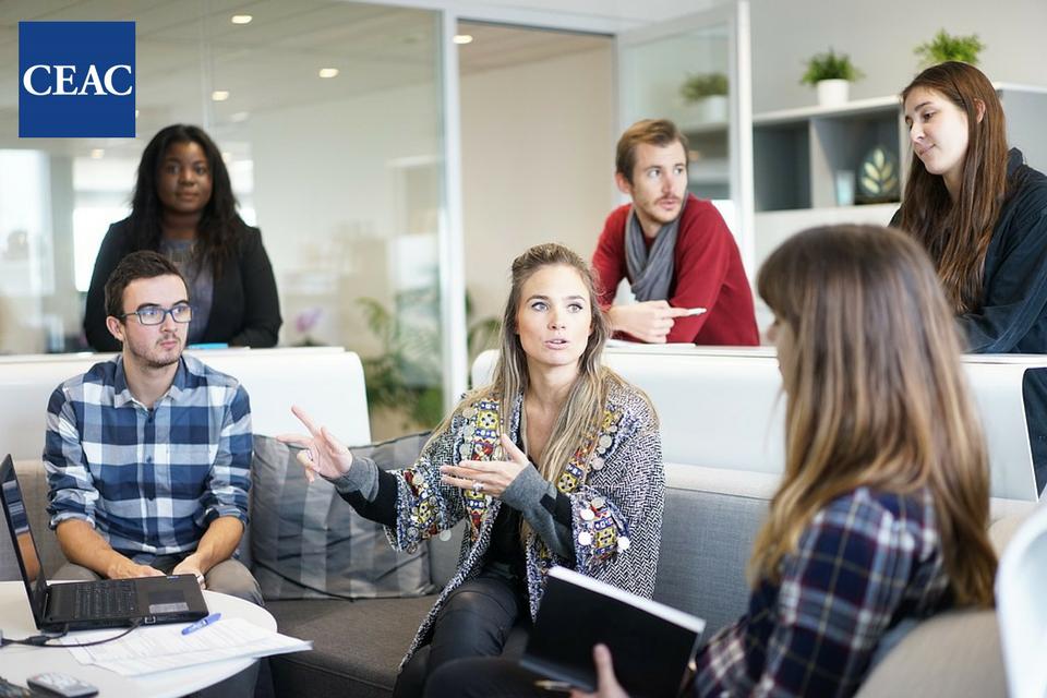 Cómo identificar los empleados con mayor potencial