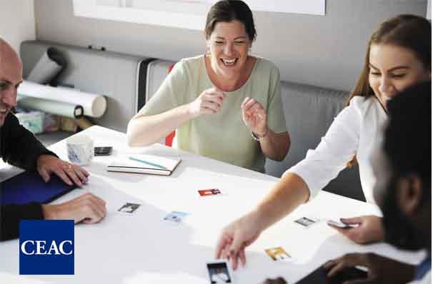 CEAC-Empleo-claves-para-identificar-tu-trabajo-ideal