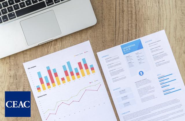 ceac-empleo-digitalización-y-empleo