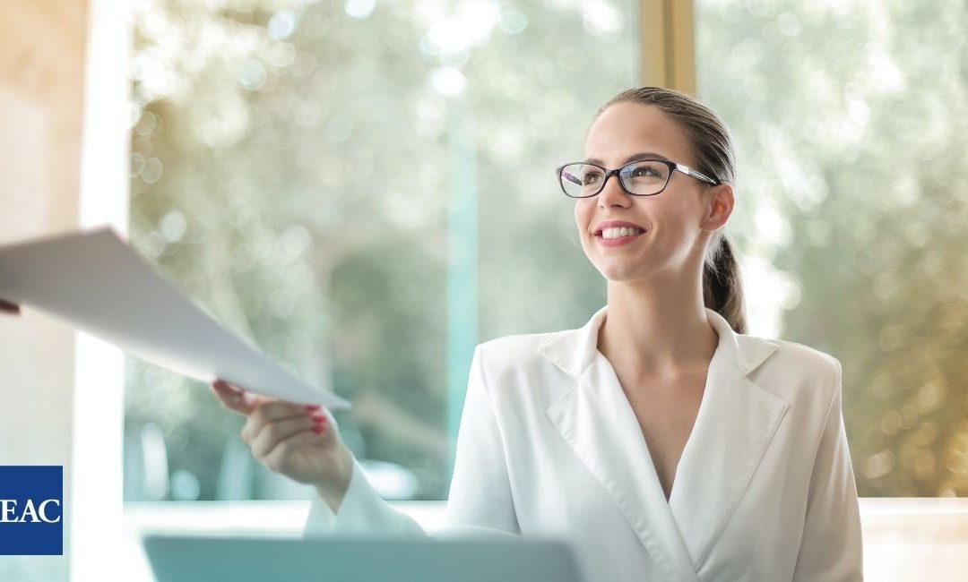 Cómo identificar una nueva oportunidad laboral