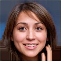 Opinión de Ana sobre el Grado Medio en Atención a Personas en Situación de Dependencia