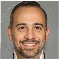 Opinión de Carlos López sobre el Curso Técnico de Vehículos Híbridos y Eléctricos