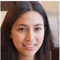 Opinión de Rosa María sobre el Curso Técnico en Educación Especial