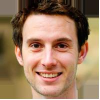 Opinión de Juan sobre el Grado Medio en Instalaciones Eléctricas y Automáticas