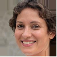 Opinión de Alejandra sobre el Curso Técnico de Fotografía Profesional Digital