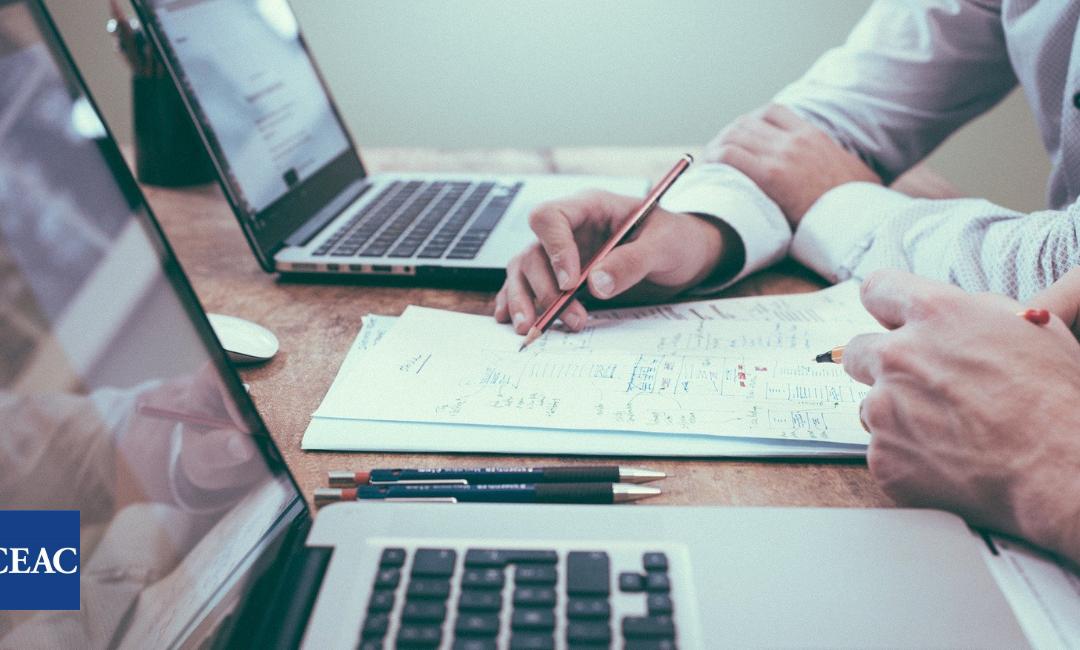 5 tips para mejorar tu productividad en el trabajo