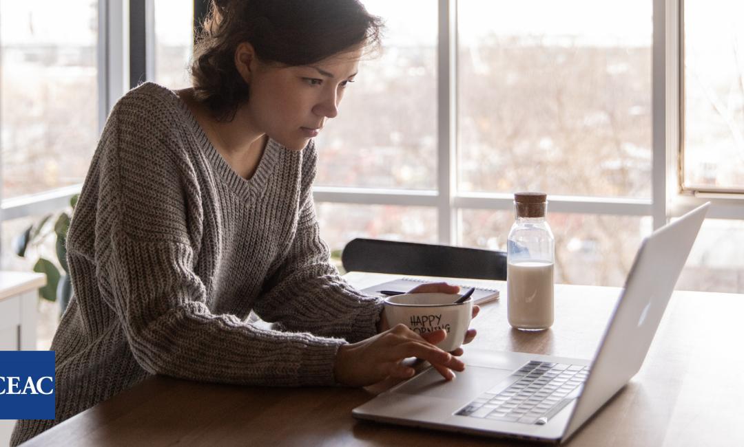 Los errores más comunes que cometemos a la hora de buscar trabajo